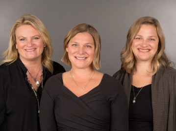 Led by Three Sisters, Premier Press Is a One-Stop Shop Committed to Sustainability