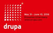 drupa-logo-2016