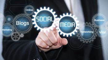 Using Social Media to Generate Sales Effectively