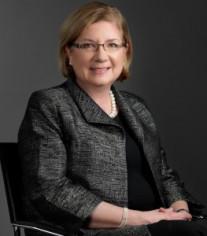 Mary Lee Schneider