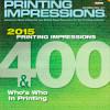 2015 Printing Impressions 400