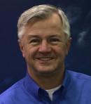 Steve Currier