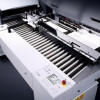 Process Automation: Smart Printers Finish First