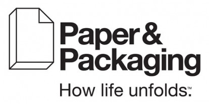 PPB Campaign logo