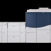 Team Velocity acquired two Xerox iGen 150 presses to replace its Xerox iGen4 presses.