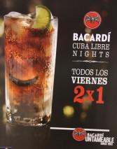 Barcardi_Poster