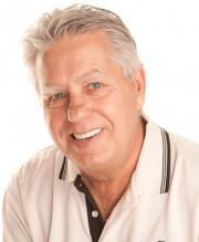 Skip Henk, president and CEO, Xplor International