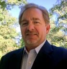 Cliff Brunson