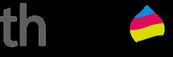 thINK Logo_1