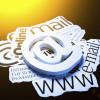 Web to Print: Enabling the Transformation