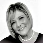 Cathy Leibrock, VP of national accounts, American Litho