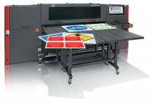 Korman Signs added an EFI H1625-RS to print its traffic signs.