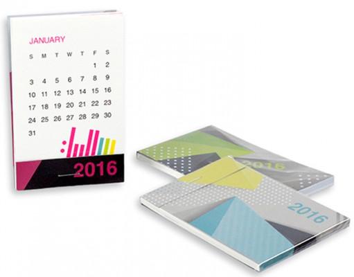 Calendar: GSB Digital
