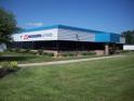 Modern Litho Jefferson City MO Facility