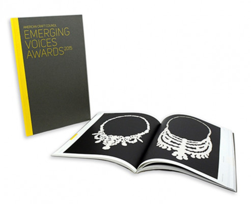 Publishing: Mohawk