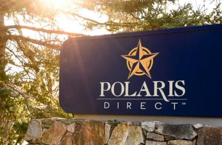 Polaris Direct