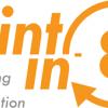 Print-in-8-logo-400