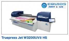 Truepress Jet W3200UVII HS