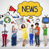 Direct Marketing: Getting the Media Mix Right