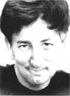 Charles Malspeis