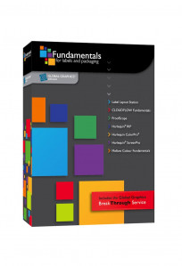 Fundamentals is aew software and engineering services package that accelerates time to market.