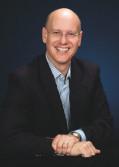 Marco Boer