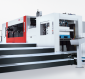Heidelberg and Masterwork to Debut Postpress Products for Printers at drupa