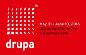 drupa2016