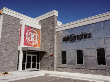 AlphaGraphics Continues to Redefine the Franchisee