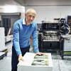 Fundamentals of Digital Postpress