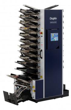 Esper DM-230V