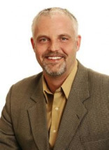 Dwayne Black, senior VP and COO, Shutterfly Inc.