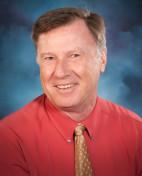 Dennis Darnick