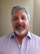 Len Peppi, digital imaging specialist, Agfa Graphics.