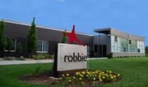 robbie_building