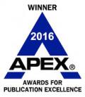 2016 Apex Winner