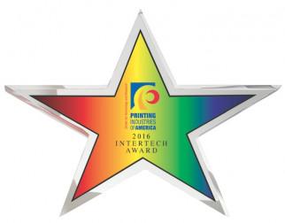 2016 InterTech Award
