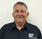 Barry Cormier Joins IST America