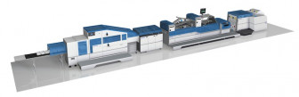 Book-On-Demand solution with Dynacut technology
