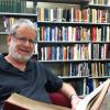 Harvey R. Levenson on Patent Trolls