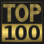 A Look at the Top 100 Print Buyers Ranking Based on Amount Purchased Annually