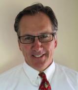 Bill Farquharson - 2016