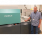 Independent Printing Adds Fujifilm J Press 720S