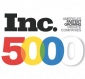 Record Number of Proforma Owners on Inc. 5000 List