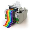 Inkjet Printing is Disrupting the Packaging Market