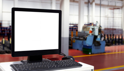 The State of the In-plant Printing Industry