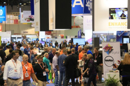 GraphExpo16-12-From GASC Site