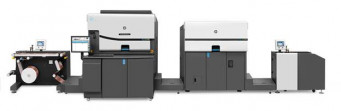 Discount Labels has added two HP Indigo WS6800 digital presses.