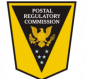 Postal Regulatory Commission to Begin Postal Rates Review in Late December