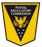 PRC Logo